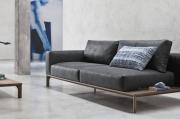 Doimo place-divano-doimo-salotti-3