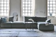 Spagnol divano 1