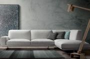Spagnol divano 2