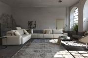 Spagnol divano 3