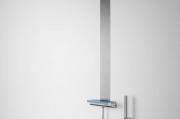 Glass col. doccia 2
