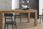 Doimo tavolo sedie 2