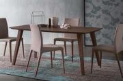 Spagnol tavolo 1