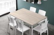 Spagnol tavolo 2