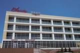 Hotel Christie 2012