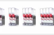 dispenser bevande
