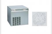 Fabbricatore di ghiaccio in cubetti granulare da 40 a 2500kg-h