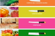 coltelli professionali macellaio 2